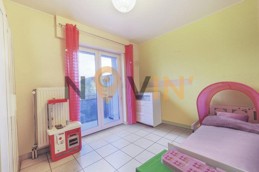 wohnung kaufen 2 schlafzimmer 73 m² kayl foto 7