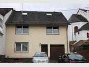 Einseitig angebautes Einfamilienhaus zum Kauf 6 Zimmer in Arenrath - Ref. 5175580