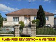 Maison à vendre F7 à Revigny-sur-Ornain - Réf. 4864540