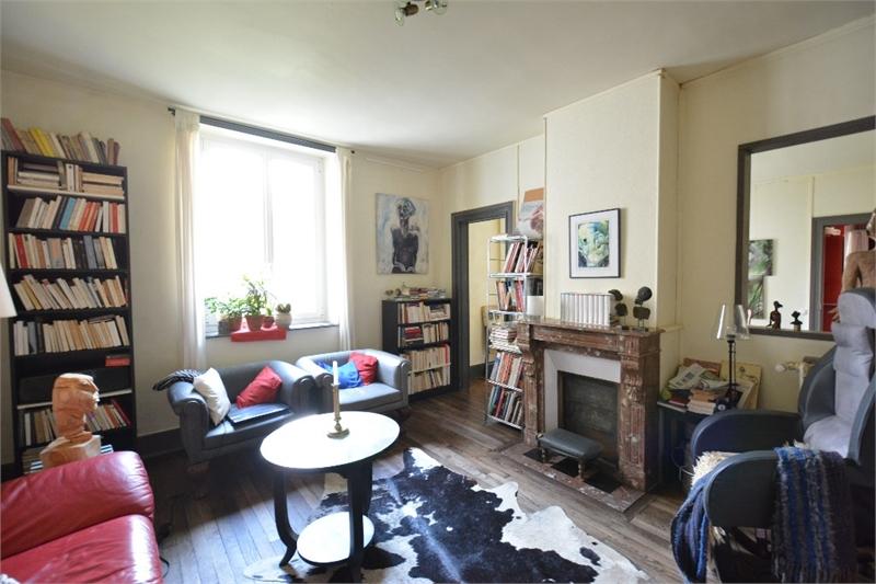acheter maison 10 pièces 242 m² dun-sur-meuse photo 3