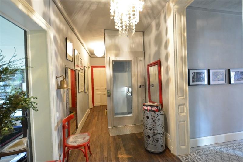 acheter maison 10 pièces 242 m² dun-sur-meuse photo 2