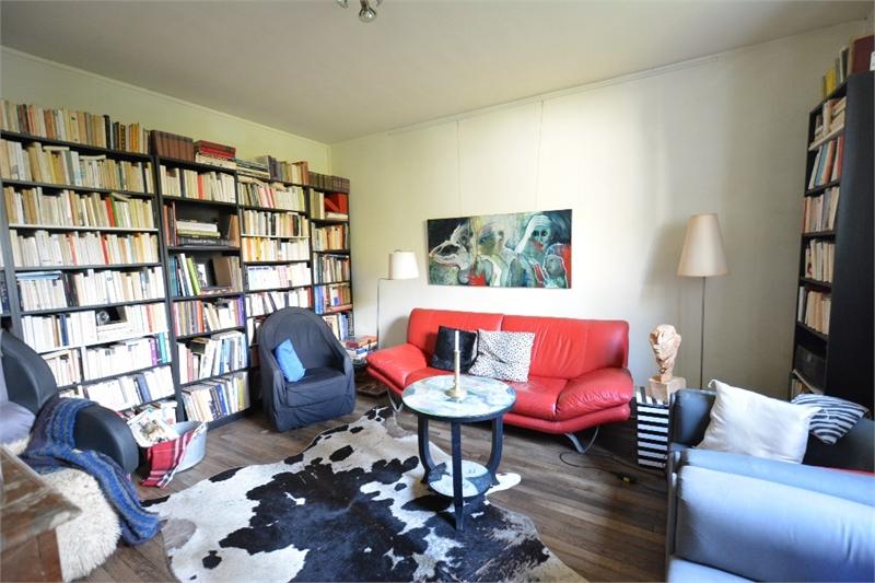 acheter maison 10 pièces 242 m² dun-sur-meuse photo 5