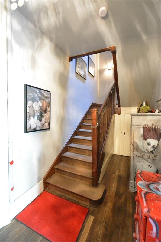 acheter maison 10 pièces 242 m² dun-sur-meuse photo 7