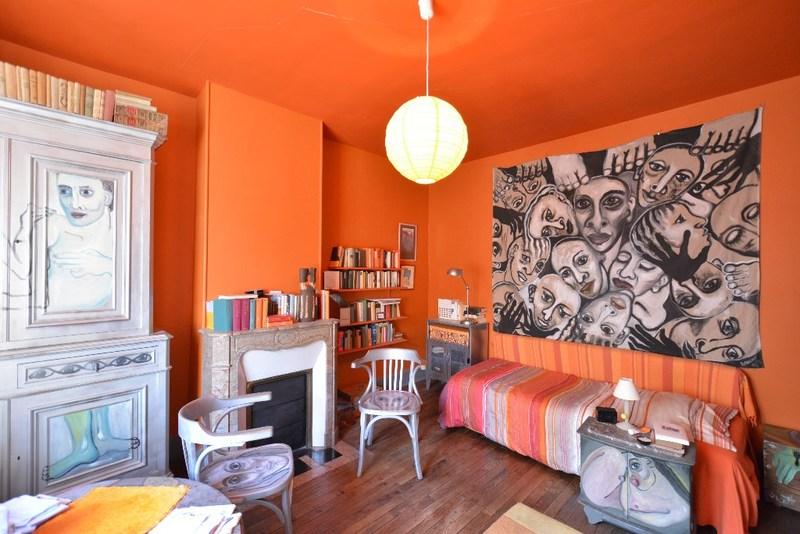 acheter maison 10 pièces 242 m² dun-sur-meuse photo 4