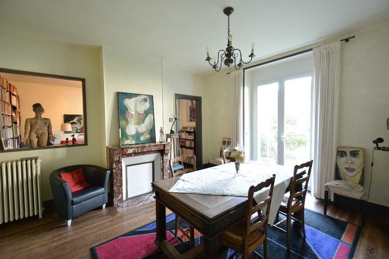 acheter maison 10 pièces 242 m² dun-sur-meuse photo 6