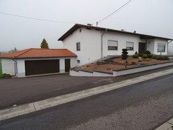 Maison à vendre 6 Chambres à Perl-Eft-Hellendorf - Réf. 6318620