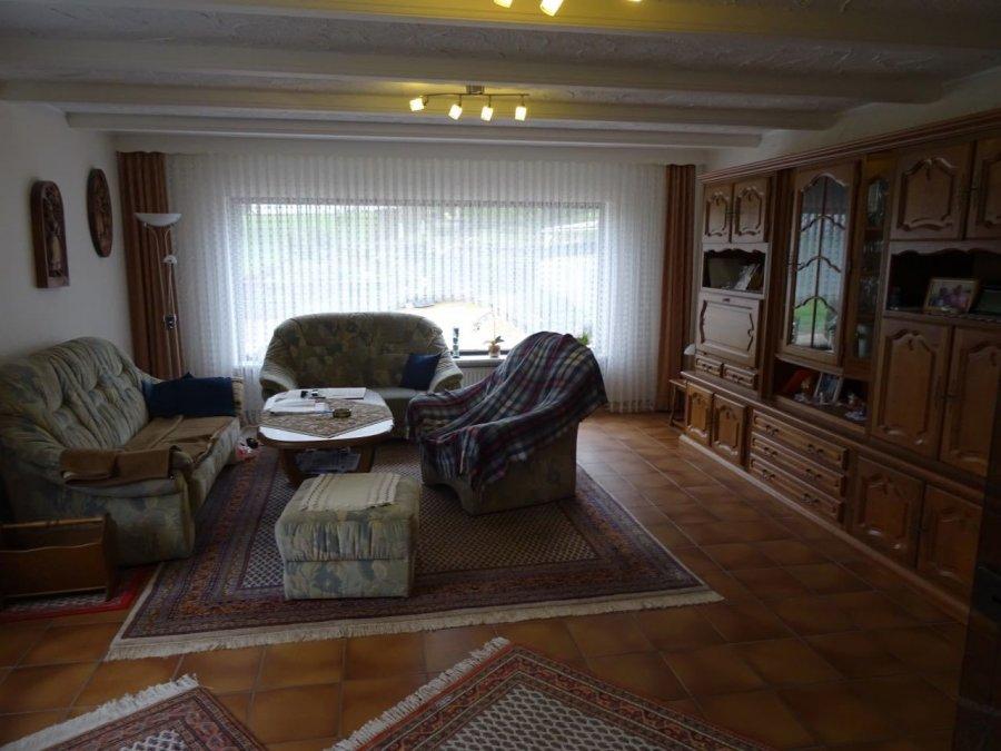 haus kaufen 9 zimmer 209 m² perl foto 4