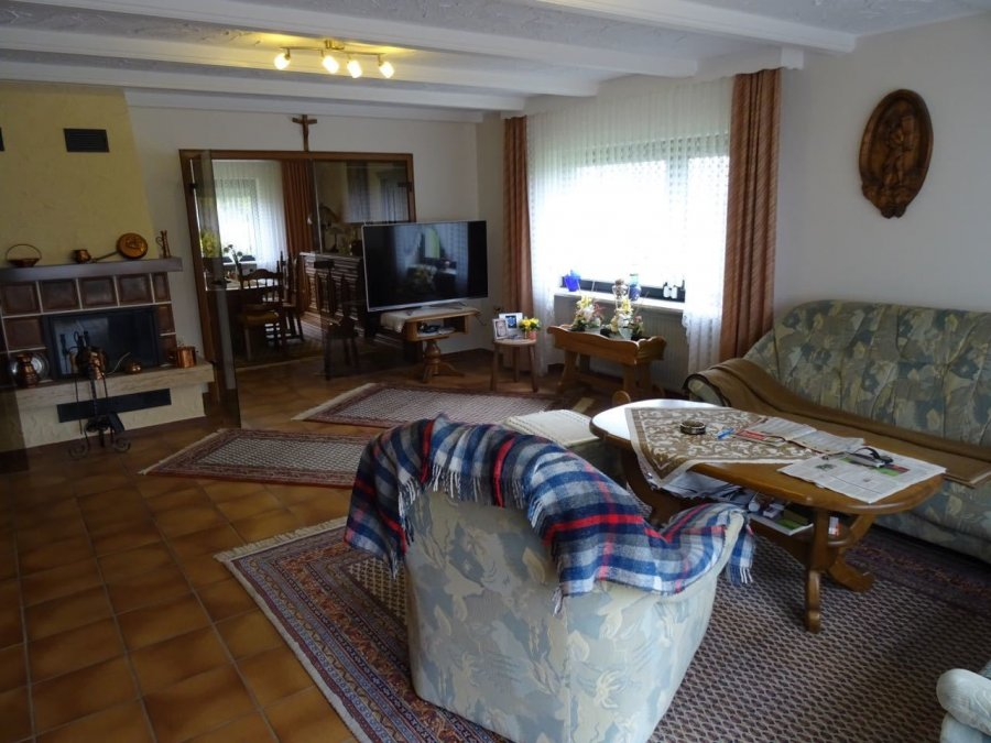haus kaufen 9 zimmer 209 m² perl foto 6