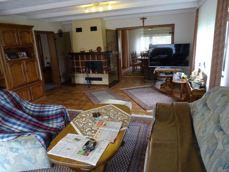 haus kaufen 9 zimmer 209 m² perl foto 7