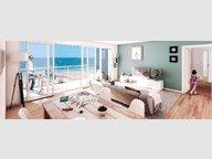 Appartement à vendre F2 à Neufchâtel-Hardelot - Réf. 5081628