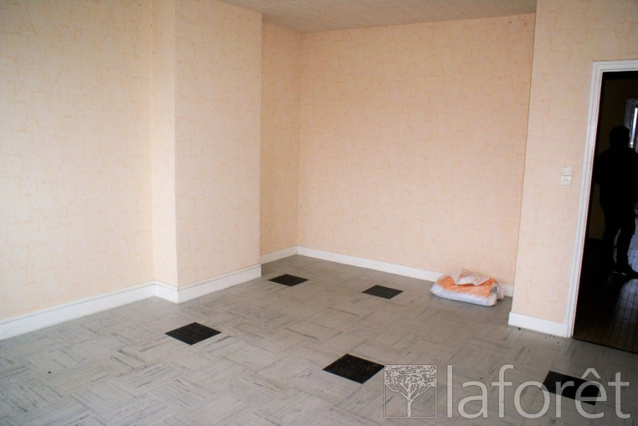 acheter appartement 3 pièces 64 m² flavigny-sur-moselle photo 4