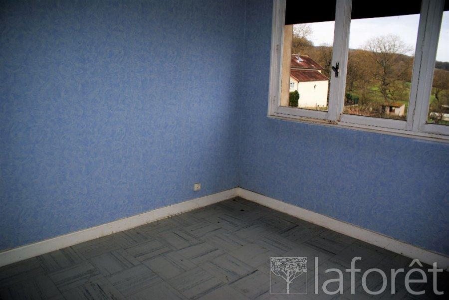 acheter appartement 3 pièces 64 m² flavigny-sur-moselle photo 7