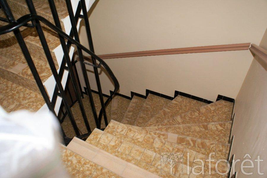 acheter appartement 3 pièces 64 m² flavigny-sur-moselle photo 3