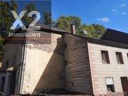 Haus zum Kauf 6 Zimmer in Neuerburg - Ref. 6535708