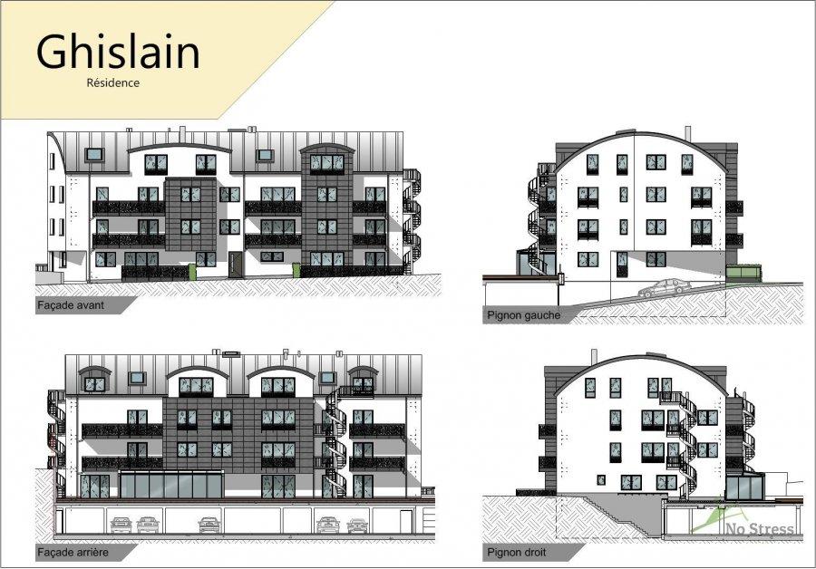 acheter appartement 3 chambres 107.49 m² rodange photo 7