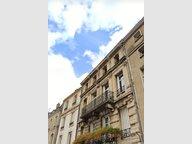 Appartement à vendre F4 à Pont-à-Mousson - Réf. 7260700