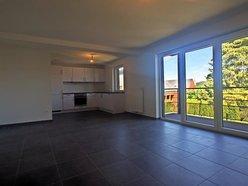 Apartment for rent 3 bedrooms in Marche-en-Famenne - Ref. 6740508