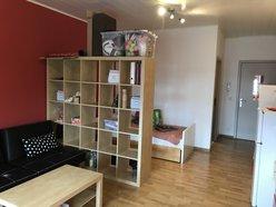 1-Zimmer-Apartment zur Miete 1 Zimmer in Bastogne - Ref. 6806044