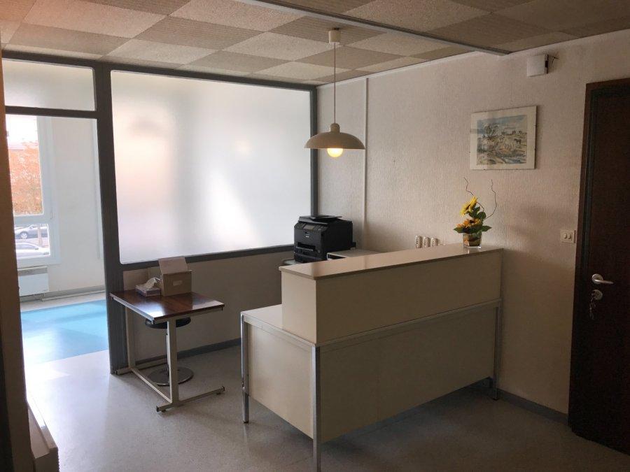 ▷ bureau en vente u thionville centre ville u m² u
