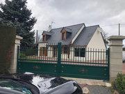 Maison à vendre F6 à Baugé-en-Anjou - Réf. 7141916