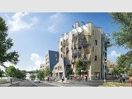 Appartement à vendre F3 à Nantes - Réf. 4852508