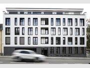 Garage - Parking à louer à Luxembourg-Bonnevoie - Réf. 6032156