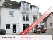Wohnung zur Miete 2 Zimmer in Schweich - Ref. 5180188