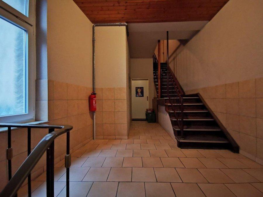 acheter maison 12 chambres 400 m² echternach photo 7