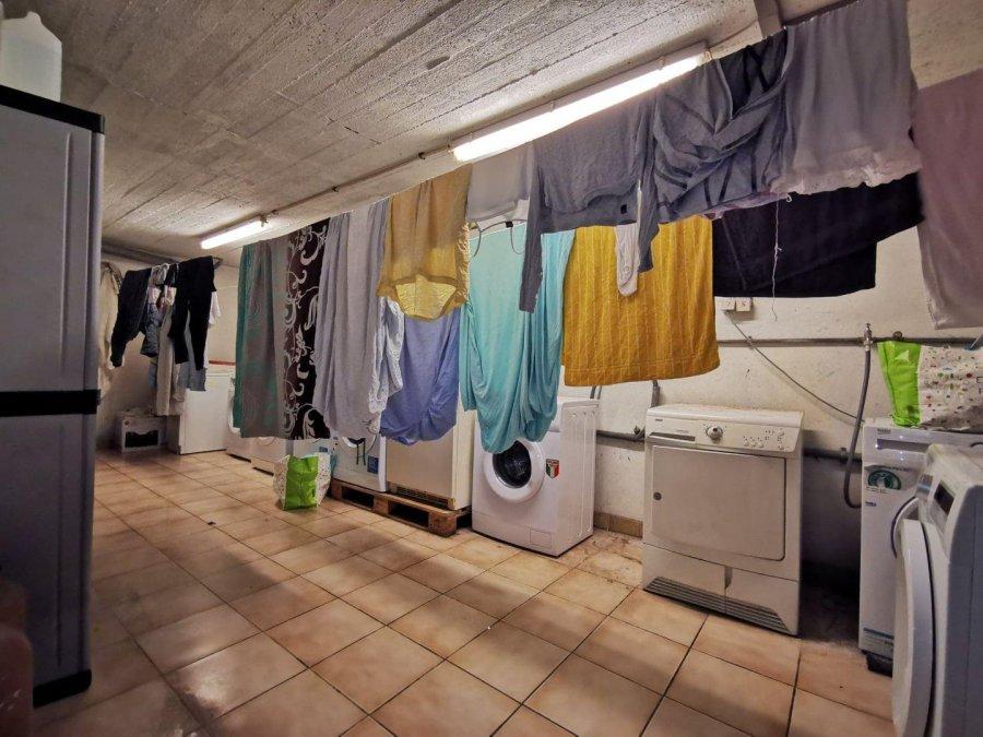 Maison à vendre 12 chambres à Echternach