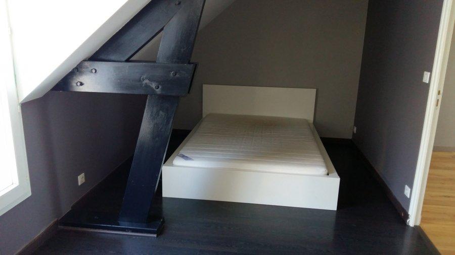 acheter appartement 2 pièces 39.93 m² le mans photo 3