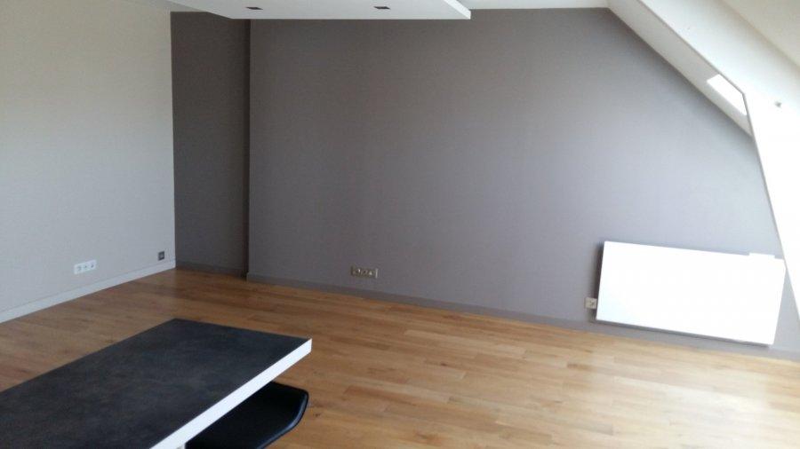 acheter appartement 2 pièces 39.93 m² le mans photo 5