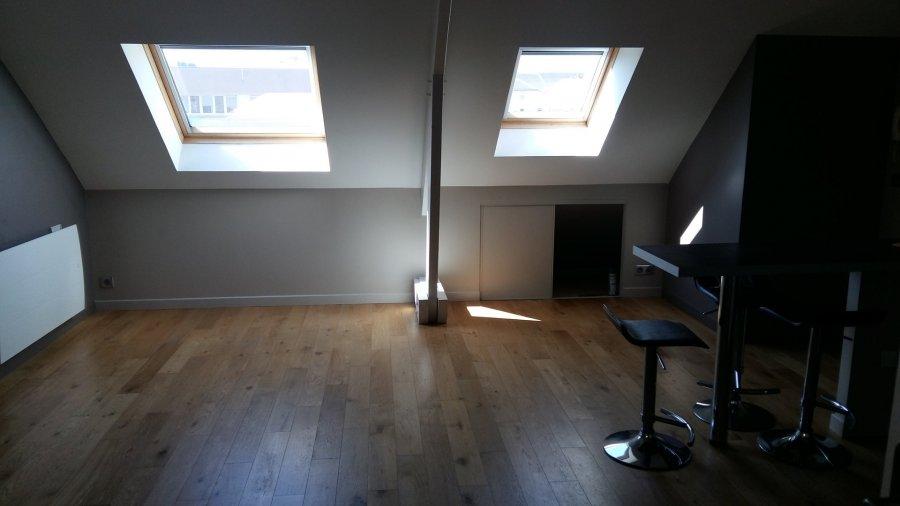 acheter appartement 2 pièces 39.93 m² le mans photo 6
