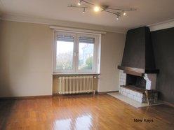 Maison individuelle à vendre 4 Chambres à Bertrange - Réf. 5118748