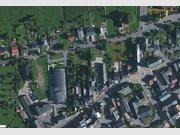 Terrain à vendre à Gilsdorf - Réf. 5057308