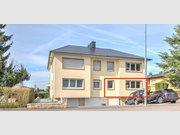 Appartement à louer 3 Chambres à Bertrange - Réf. 6306588