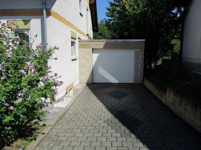 haus kaufen 6 zimmer 126 m² wadgassen foto 3