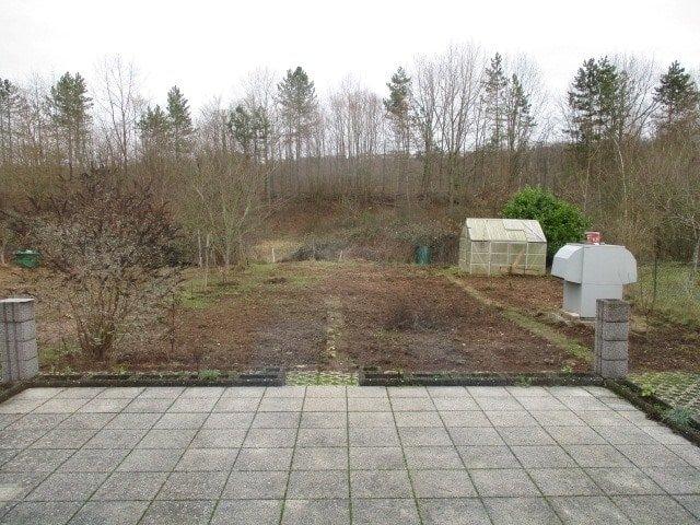 haus kaufen 6 zimmer 126 m² wadgassen foto 6