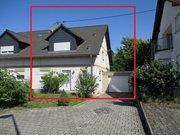 Maison à vendre 6 Pièces à Wadgassen - Réf. 6642460