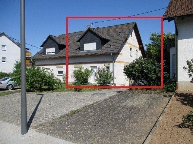 haus kaufen 6 zimmer 126 m² wadgassen foto 2