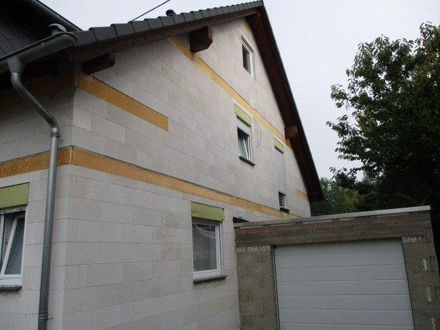 haus kaufen 6 zimmer 126 m² wadgassen foto 5