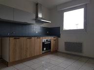 Appartement à louer F3 à Saint-Avold - Réf. 5987100