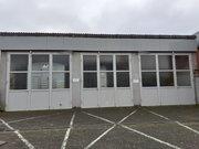 Garage zur Miete in Wincheringen - Ref. 6650652