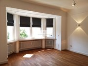 Apartment for sale 1 bedroom in Luxembourg-Belair - Ref. 6408988