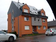 Apartment for rent 1 bedroom in Dudelange - Ref. 6671132