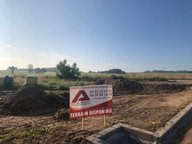 Terrain constructible à vendre à Sommerviller - Réf. 7260956
