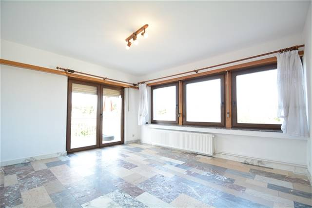 louer appartement 0 pièce 98 m² athus photo 2