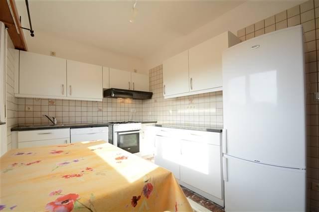 louer appartement 0 pièce 98 m² athus photo 4