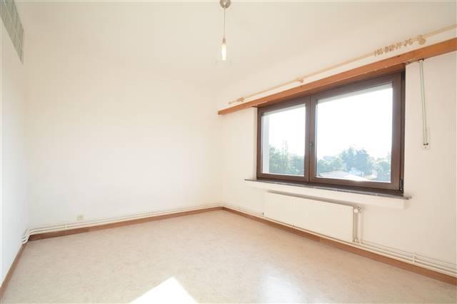 louer appartement 0 pièce 98 m² athus photo 6