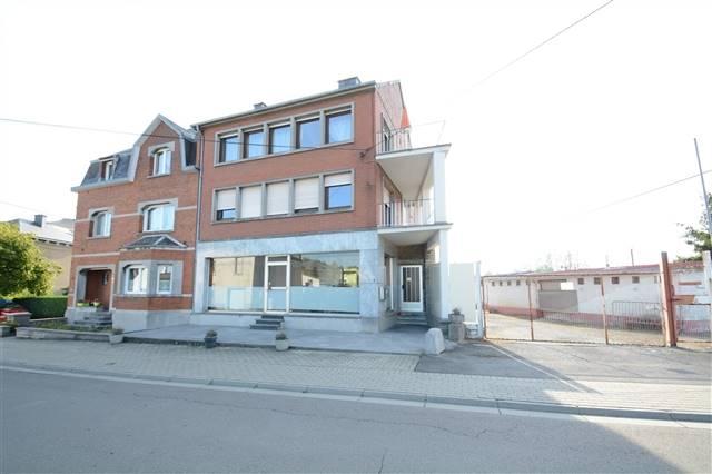 louer appartement 0 pièce 98 m² athus photo 1