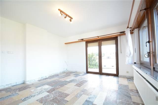 louer appartement 0 pièce 98 m² athus photo 3